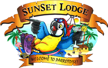 Sunset Lodge